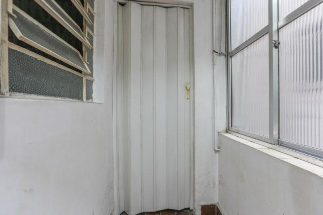 Imagem do imóvel ID-20257 na Rua Avanhandava, Bela Vista, São Paulo - SP