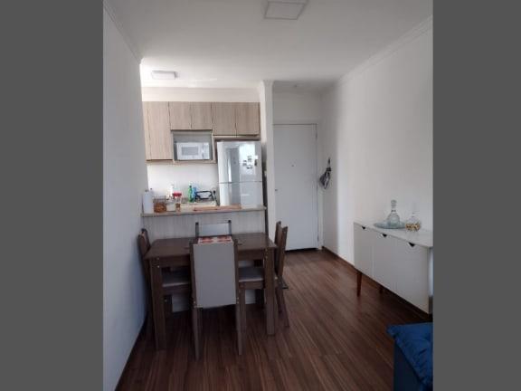 Imagem do imóvel ID-25946 na Avenida Celso Garcia, Belenzinho, São Paulo - SP