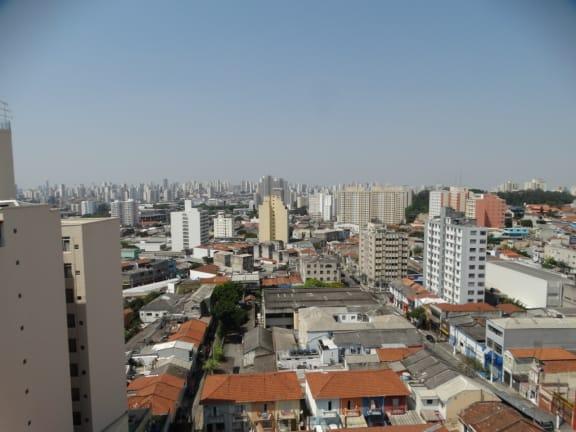 Imagem do imóvel ID-19244 na Avenida Lacerda Franco, Cambuci, São Paulo - SP