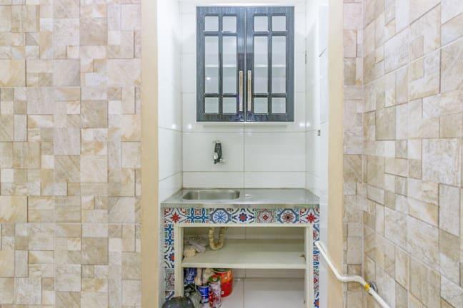 Imagem do imóvel ID-22427 na Rua Santa Clara, Copacabana, Rio de Janeiro - RJ