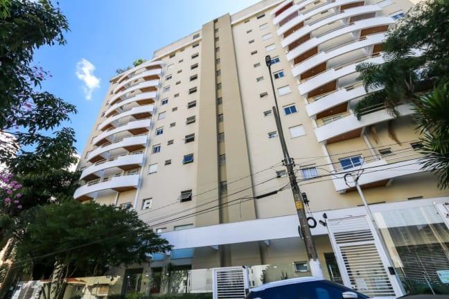 Imagem do imóvel ID-26643 na Rua Doutor Seng, Bela Vista, São Paulo - SP