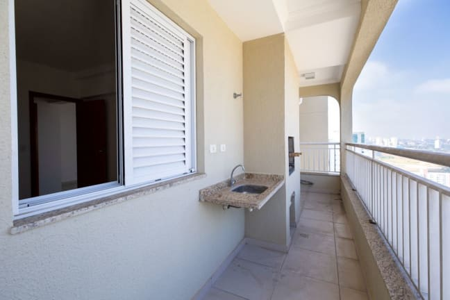Imagem do imóvel ID-25807 na Rua Bárbara Knippelberg Loureiro, Vila Ema, São José dos Campos - SP
