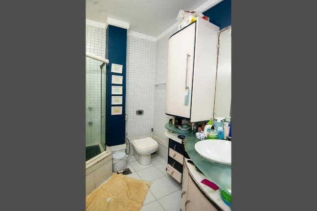 Imagem do imóvel ID-22908 na Rua Aristides Espínola, Leblon, Rio de Janeiro - RJ
