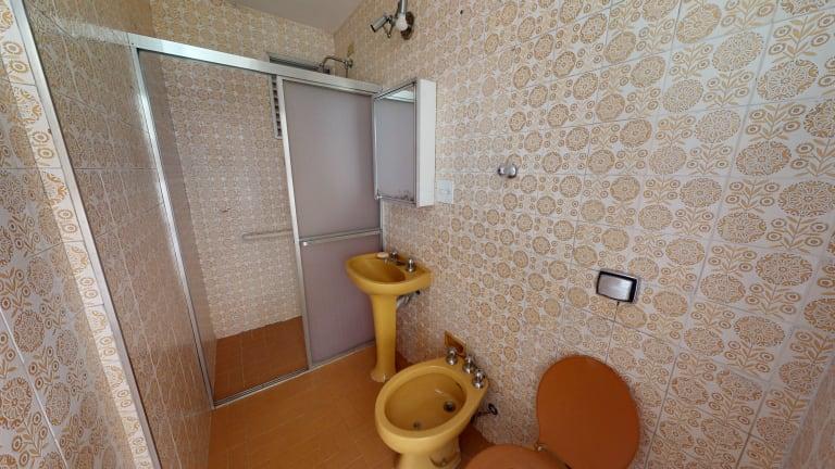 Imagem do imóvel ID-26582 na Rua Cristiano Viana, Cerqueira César, São Paulo - SP