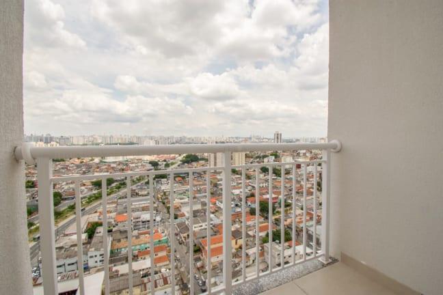 Imagem do imóvel ID-21749 na Avenida Inajar de Souza, Limão, São Paulo - SP