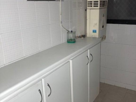 Imagem do imóvel ID-21446 na Rua Mesquita, Vila Deodoro, São Paulo - SP