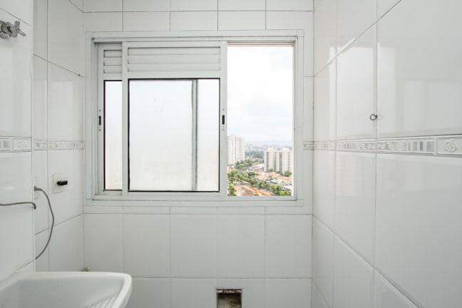 Imagem do imóvel ID-22116 na Rua Retiro, Maranhão, São Paulo - SP
