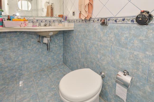 Imagem do imóvel ID-22624 na Rua Aibi, Vila Ipojuca, São Paulo - SP
