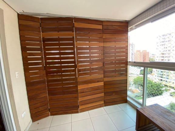 Imagem do imóvel ID-25679 na Rua Maranhão, Santo Antônio, São Caetano do Sul - SP