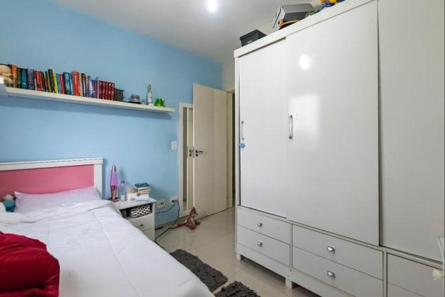 Imagem do imóvel ID-25600 na Rua Nossa Senhora das Mercês, Vila das Merces, São Paulo - SP
