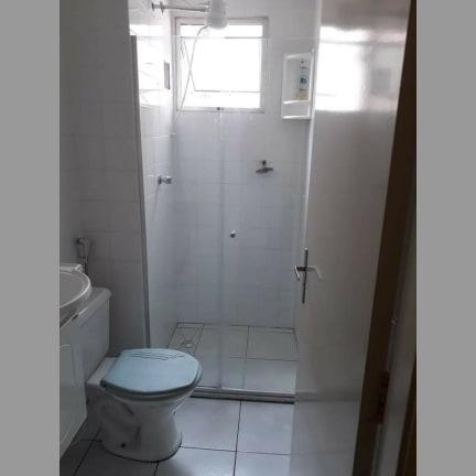 Imagem do imóvel ID-22943 na Estrada das Lágrimas, Ipiranga, São Paulo - SP