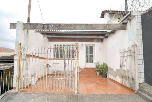 Imagem do imóvel ID-20371 na Rua Macejana, Indianópolis, São Paulo - SP