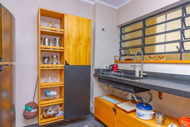 Imagem do imóvel ID-20306 na Rua Ferreira de Araújo, Pinheiros, São Paulo - SP