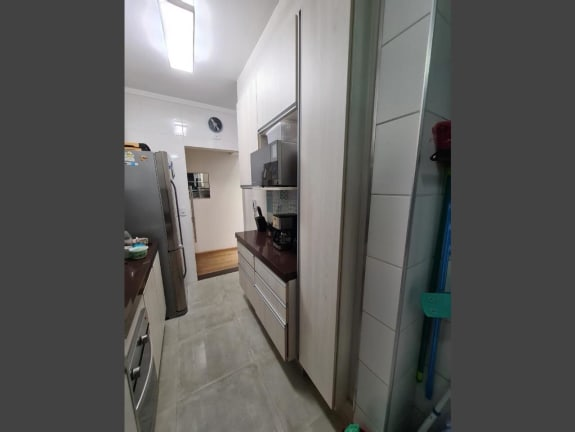 Imagem do imóvel ID-23565 na Rua Itabaiana, Belenzinho, São Paulo - SP