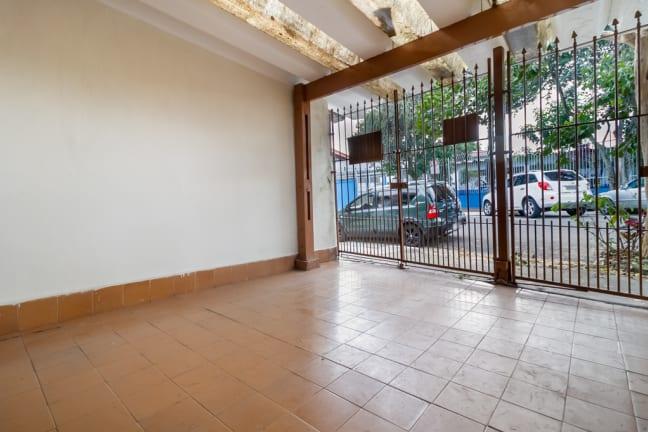 Imagem do imóvel ID-25506 na Rua Rodes, Vila Mascote, São Paulo - SP