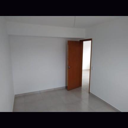 Imagem do imóvel ID-23252 na Rua Itanhomi, Vila Formosa, São Paulo - SP