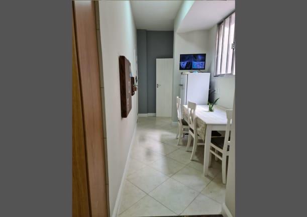 Imagem do imóvel ID-26108 na Rua Clarice Índio do Brasil, Botafogo, Rio de Janeiro - RJ