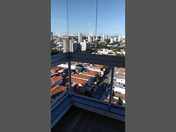 Imagem do imóvel ID-23836 na Rua Manuel de Morais, Vila Mariana, São Paulo - SP