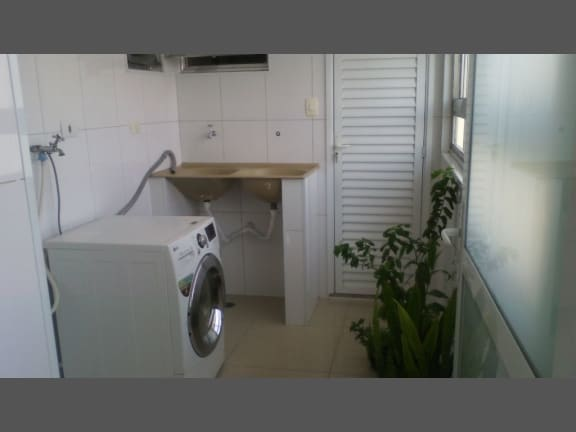 Imagem do imóvel ID-26822 na Avenida Paes de Barros, Mooca, São Paulo - SP