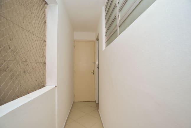 Imagem do imóvel ID-20515 na Rua Conselheiro Furtado, Liberdade, São Paulo - SP