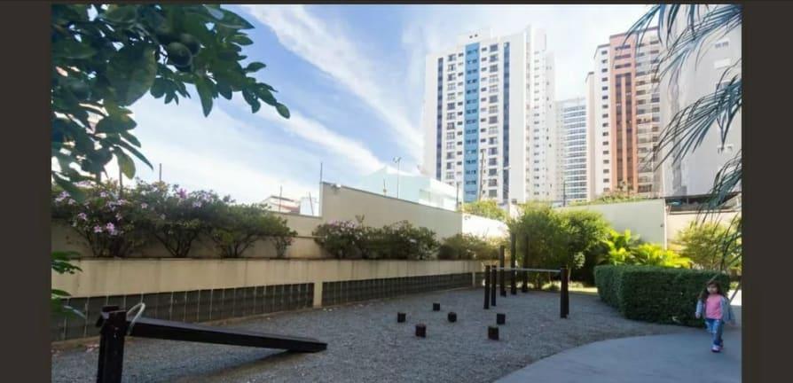 Imagem do imóvel ID-23443 na Avenida Bosque da Saúde, Vila da Saúde, São Paulo - SP