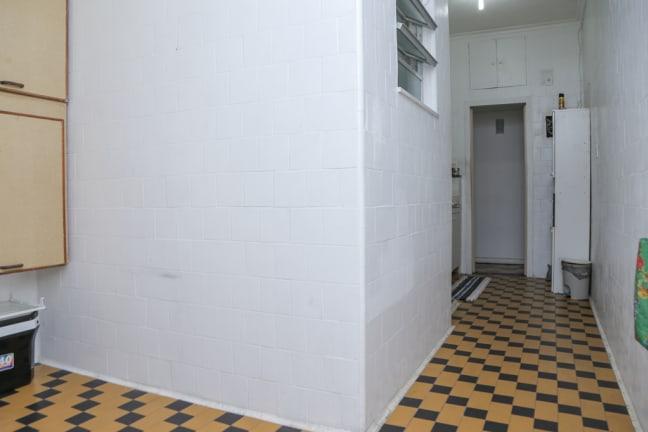 Imagem do imóvel ID-20751 na Rua Alzira Brandão, Tijuca, Rio de Janeiro - RJ