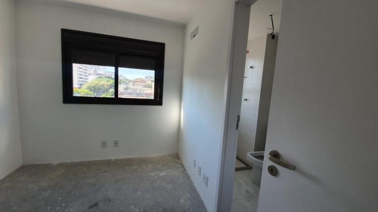 Imagem do imóvel ID-20357 na Rua Cotoxó, Pompeia, São Paulo - SP