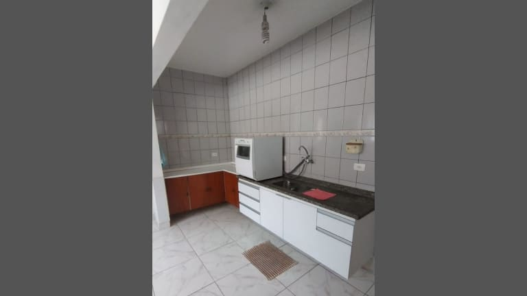 Imagem do imóvel ID-23415 na Rua Clélia, Vila Romana, São Paulo - SP