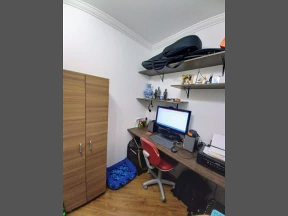 Imagem do imóvel ID-25445 na Alameda Conde de Porto Alegre, Santa Maria, São Caetano do Sul - SP
