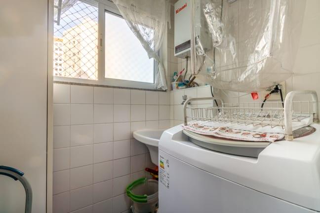 Imagem do imóvel ID-21208 na Rua Doutor Plínio Barreto, Bela Vista, São Paulo - SP