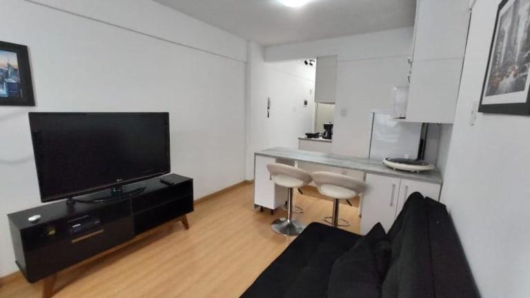 Imagem do imóvel ID-26640 na Rua Doutor Cesário Mota Júnior, Vila Buarque, São Paulo - SP