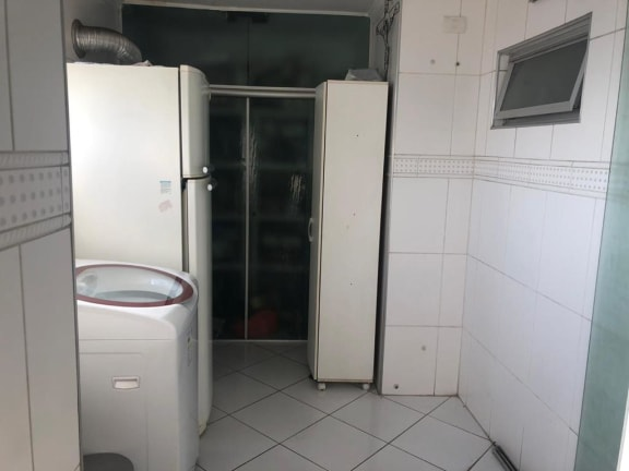 Imagem do imóvel ID-17236 na Rua Serra de Botucatu, Vila Gomes Cardim, São Paulo - SP