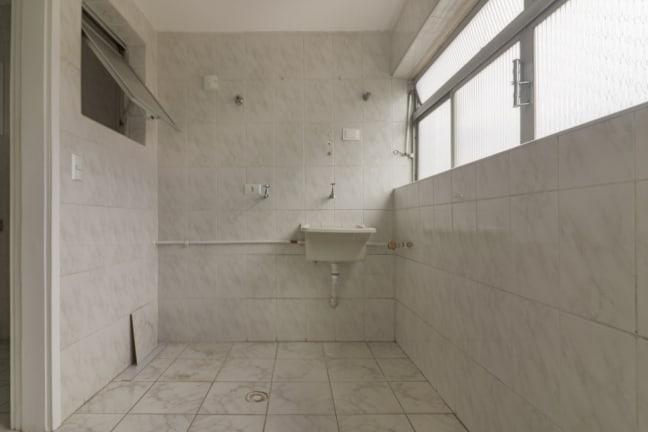 Imagem do imóvel ID-21427 na Rua João de Lacerda Soares, Jardim das Acacias, São Paulo - SP