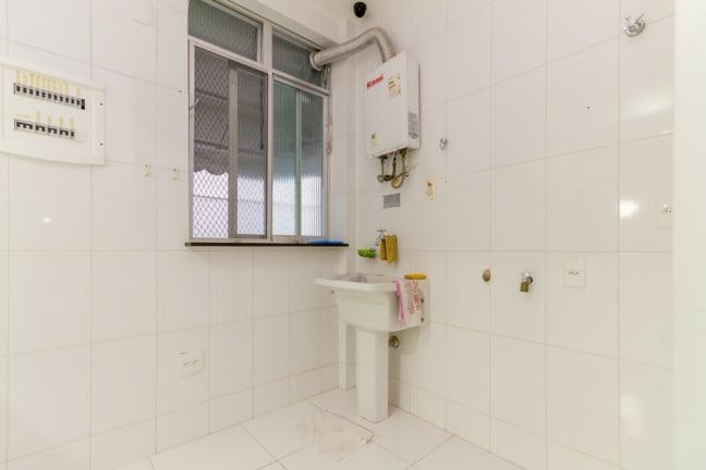 Imagem do imóvel ID-26779 na Rua Prudente de Morais, Ipanema, Rio de Janeiro - RJ
