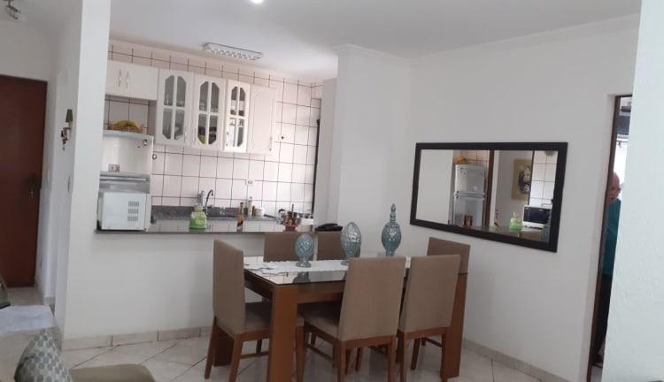 Imagem do imóvel ID-21765 na Rua Angoera, Jardim Textil, São Paulo - SP