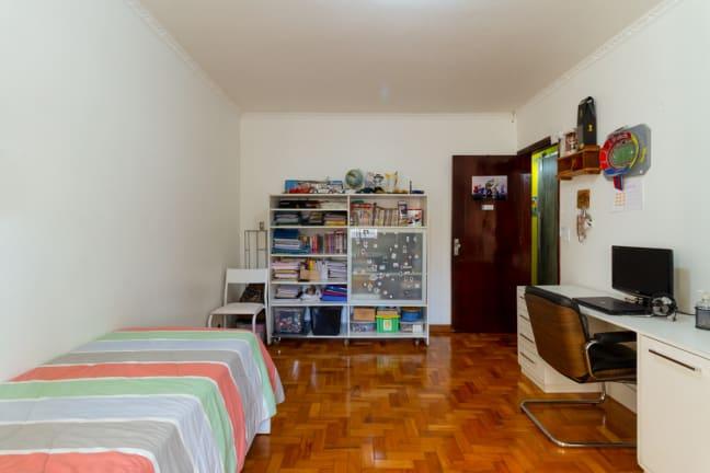 Imagem do imóvel ID-26219 na Rua Daniel Rossi, Santana, São Paulo - SP