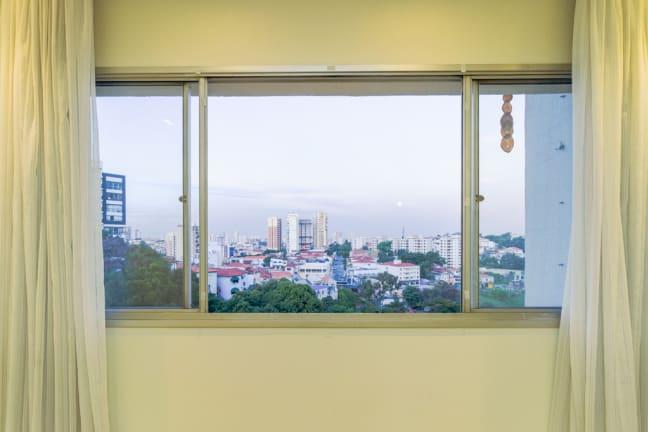 Imagem do imóvel ID-26043 na Rua José Debieux, Santana, São Paulo - SP
