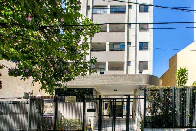 Imagem do imóvel ID-26123 na Rua Raul Pompéia, Pompeia, São Paulo - SP
