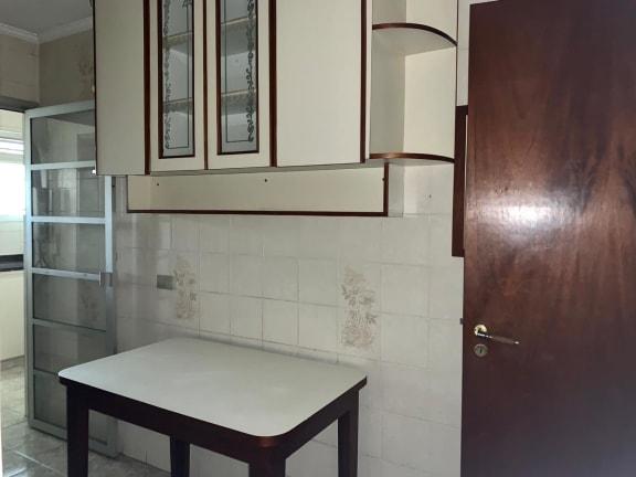 Imagem do imóvel ID-25411 na Avenida Túlio Teodoro de Campos, Vila Paulista, São Paulo - SP