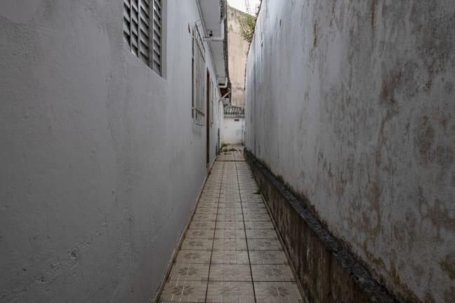 Imagem do imóvel ID-22167 na Rua Picinguaba, Vila Santa Isabel, São Paulo - SP