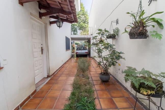 Imagem do imóvel ID-15919 na Rua Frei Henrique de Coimbra, Água Branca, São Paulo - SP