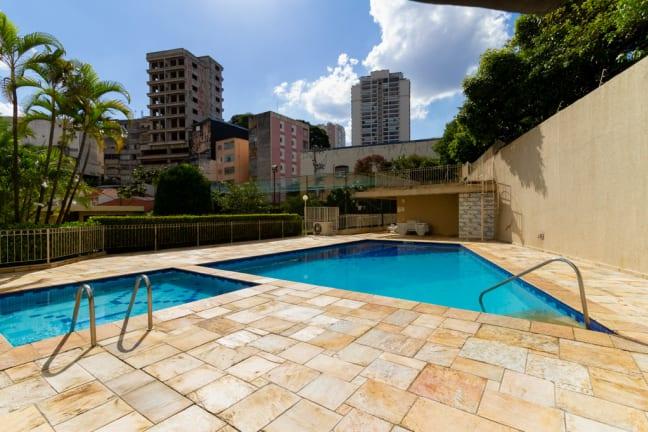 Imagem do imóvel ID-22859 na Rua Marechal Hermes da Fonseca, Santana, São Paulo - SP