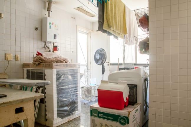Imagem do imóvel ID-26803 na Rua Haroldo Cavalcanti, Recreio dos Bandeirantes, Rio de Janeiro - RJ