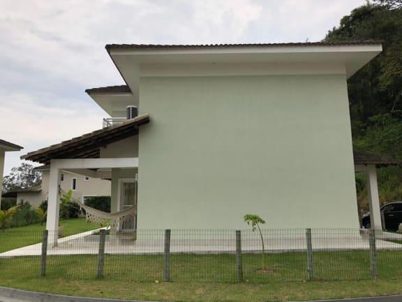 Imagem do imóvel ID-26813 na Estrada do Pontal, Recreio dos Bandeirantes, Rio de Janeiro - RJ