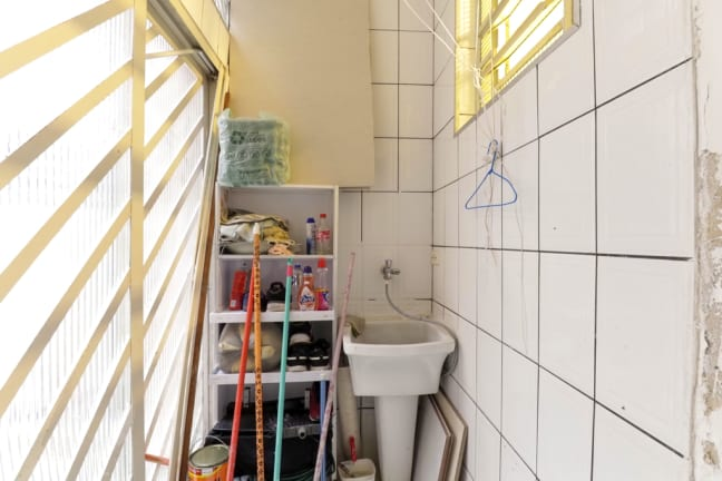 Imagem do imóvel ID-26024 na Rua Abolição, Bela Vista, São Paulo - SP