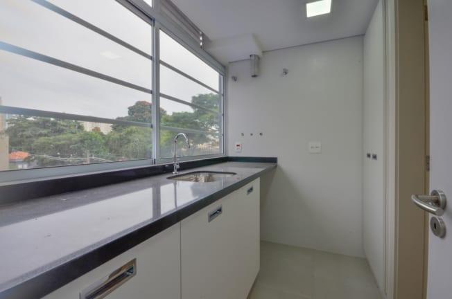 Imagem do imóvel ID-26388 na Avenida Nove de Julho, Jardins, São Paulo - SP