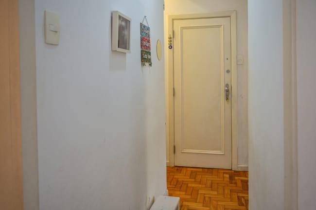 Imagem do imóvel ID-18270 na Rua Bulhões de Carvalho, Ipanema, Rio de Janeiro - RJ