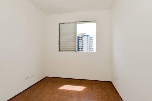 Imagem do imóvel ID-23024 na Rua Campevas, Perdizes, São Paulo - SP