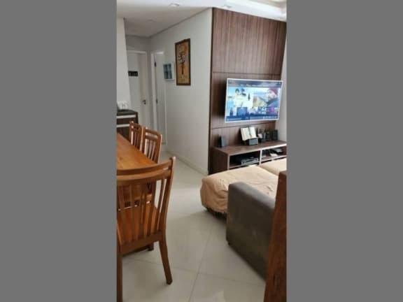 Imagem do imóvel ID-26680 na Avenida do Cursino, Vila Moraes, São Paulo - SP