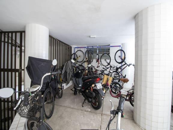Imagem do imóvel ID-13049 na Avenida Epitácio Pessoa, Lagoa, Rio de Janeiro - RJ
